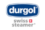 Durgol-Swiss-Steam.jpg